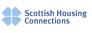 Scottish Housing Connections